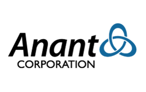 Anant Corporation - Appleseed, CMS, .NET & PHP