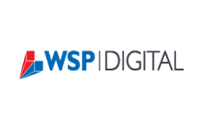 WSP Digital-.net